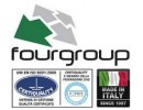 Fourgroup