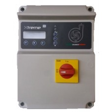 XTREME1-T/10HP 0.55-7.5KW